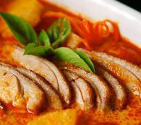 anatra-curry-rosso_180