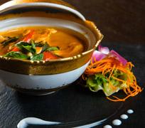 curry_rosso_pollo_180