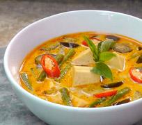 zuppa-citronella-tofu_180