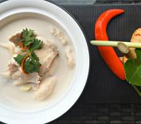 zuppa-cocco-pollo_180.jpg